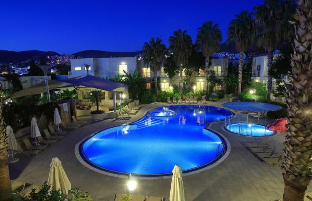 фотографии Mandarin Resort Hotel & Spa изображение №68