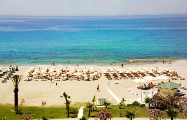 фото Sun Star Beach изображение №10