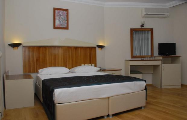 фотографии отеля Akin Paradise (ex.Grand Paradise) изображение №15