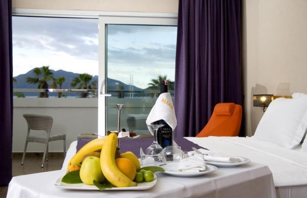 фотографии отеля Casa De Maris изображение №23