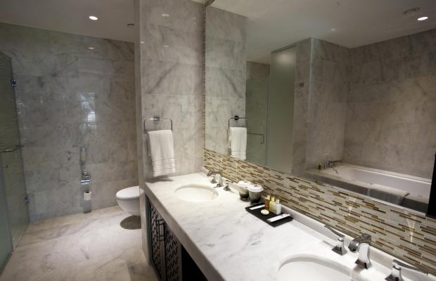 фото Kaya Palazzo Golf Resort изображение №18