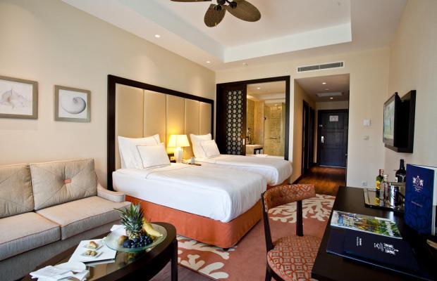 фото отеля Kaya Palazzo Golf Resort изображение №13