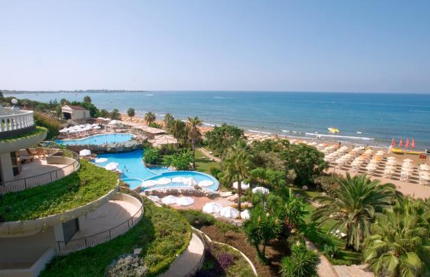 фото отеля Crystal Sunrise Queen Luxury Resort & Spa (ex. Sunrise Queen) изображение №5