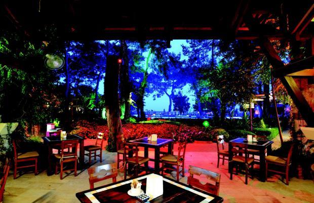 фото отеля Ulusoy Kemer Holiday Club изображение №37