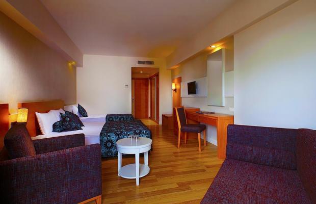 фото отеля Diamond Beach изображение №49