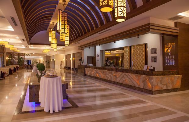 фото отеля Diamond Beach изображение №37