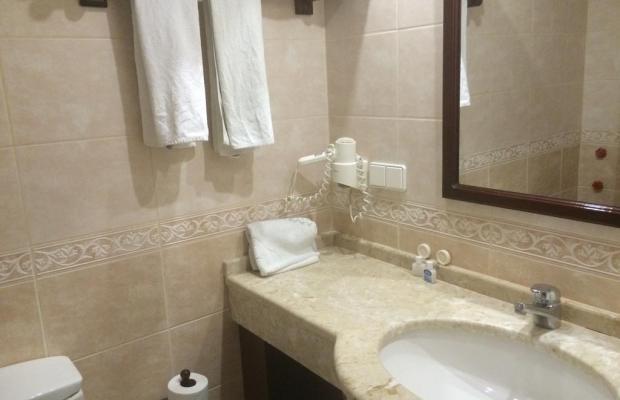 фотографии отеля Club E изображение №11