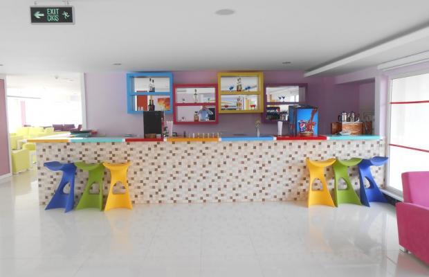 фото отеля The Colours Side изображение №25