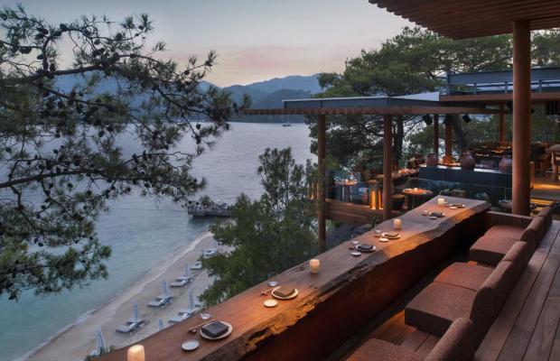 фотографии отеля D-Resort Gocek (ex. Swissotel Gocek Marina Resort) изображение №3
