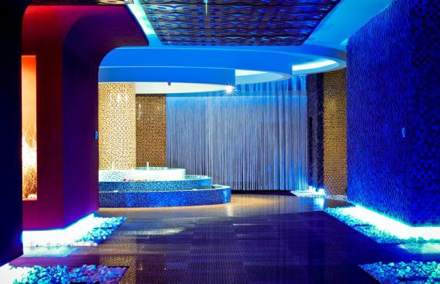 фотографии The Kumul Deluxe Resort & Spa изображение №16