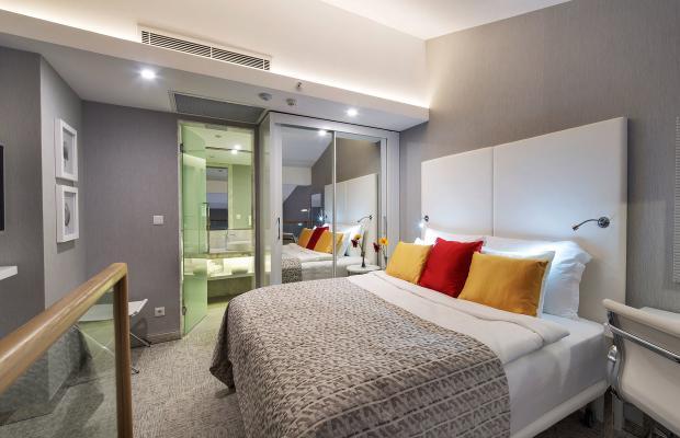 фотографии отеля Emir The Sense Deluxe Hotel (ex. Emirhan Resort Hotel & Spa) изображение №7