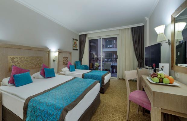 фото отеля Crystal Family Resort & SPA изображение №65