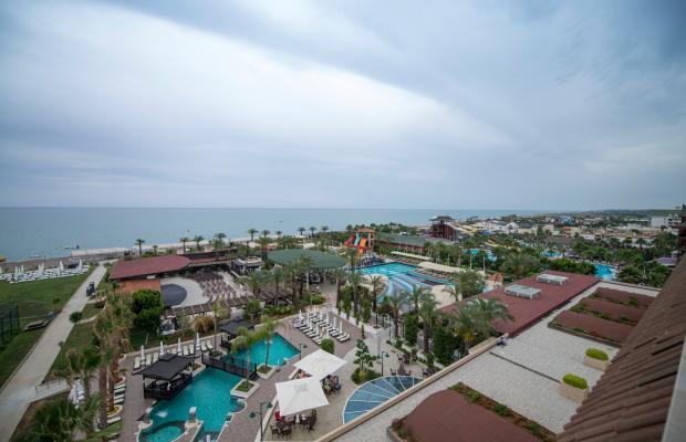 фото отеля Crystal Family Resort & SPA изображение №57