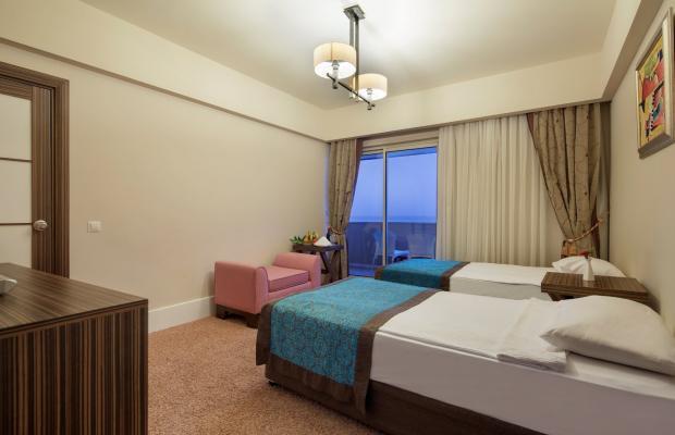 фото Crystal Family Resort & SPA изображение №18