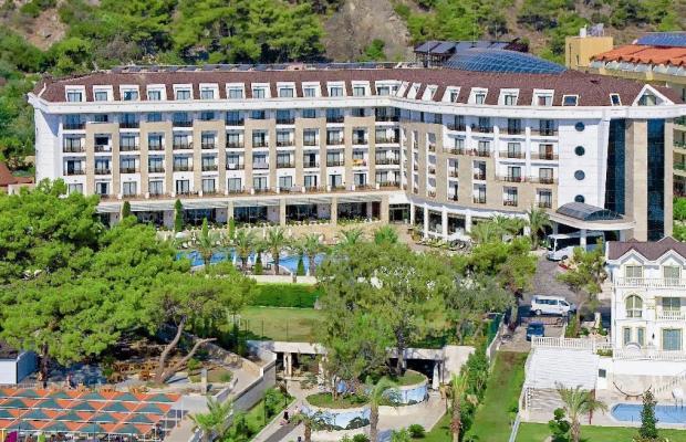 фото Imperial Sunland Resort (ex. Sunland Resort) изображение №2