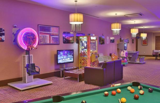 фотографии Sunis Evren Beach Resort Hotel & Spa изображение №56