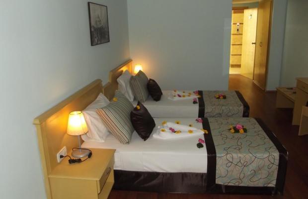 фотографии отеля Rios Beach Hotel (ex. Ege Montana Hotel; Intersport; Viva) изображение №15