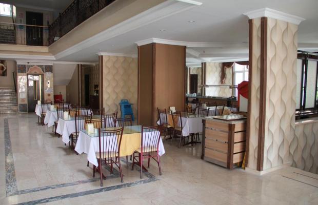 фотографии Club Dorado Hotel (ex. Ares) изображение №24
