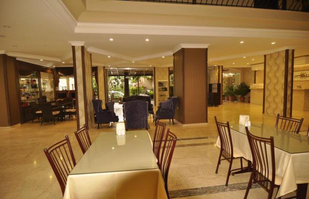 фотографии Club Dorado Hotel (ex. Ares) изображение №20