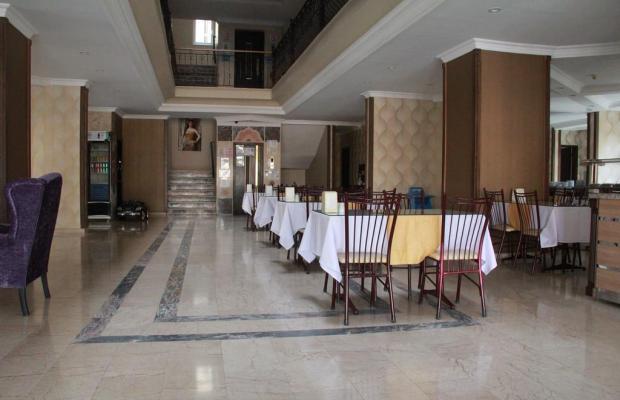 фотографии отеля Club Dorado Hotel (ex. Ares) изображение №19