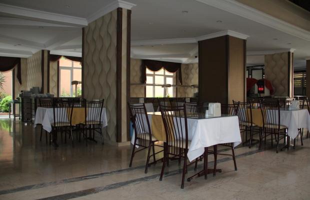 фото Club Dorado Hotel (ex. Ares) изображение №18