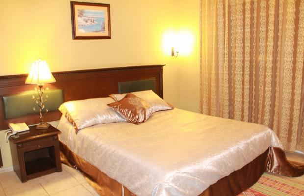 фотографии Club Dorado Hotel (ex. Ares) изображение №8