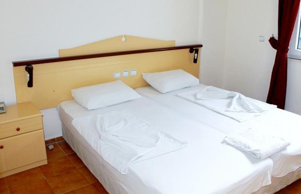 фото Grand Panorama Family Suite Hotel (еx. Club Seray Forest) изображение №10
