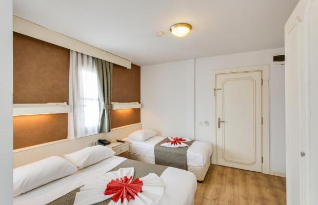 фото Sherwood Prize Hotel изображение №22