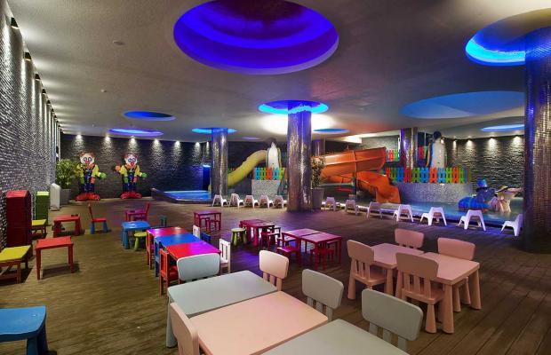 фотографии Ilica Hotel Spa & Wellness Resort изображение №68