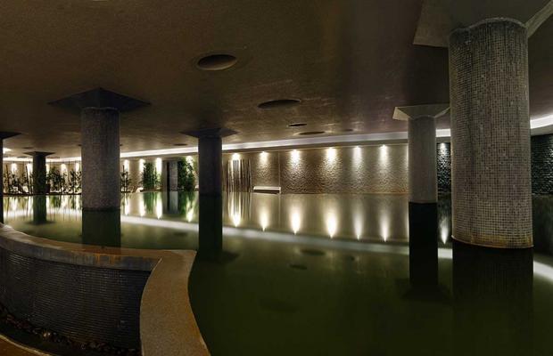 фото Ilica Hotel Spa & Wellness Resort изображение №26