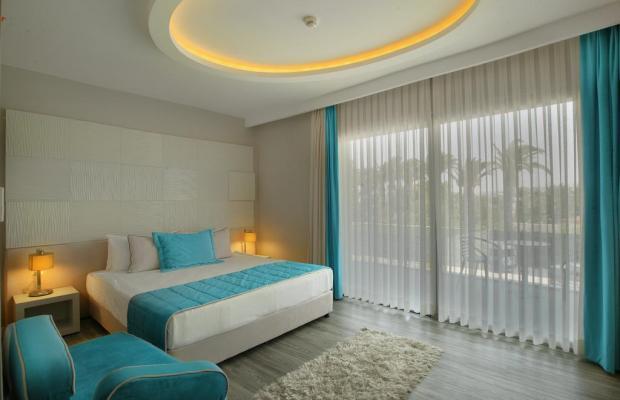 фотографии Ilica Hotel Spa & Wellness Resort изображение №12
