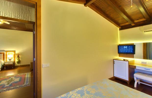 фото отеля Dogan изображение №9