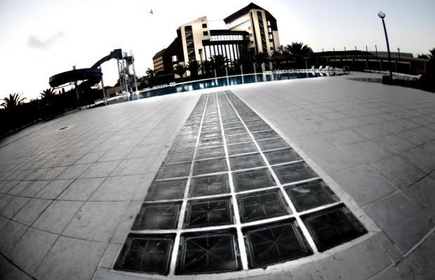 фото Grand Hotel Ontur изображение №38