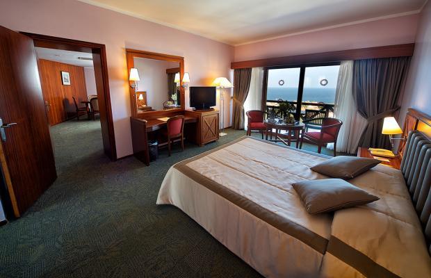 фото отеля Grand Hotel Ontur изображение №17