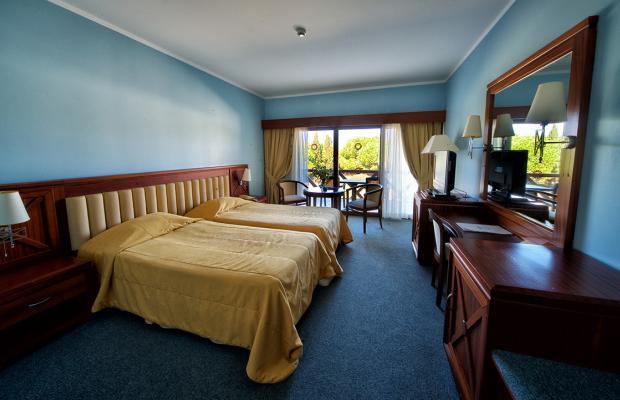 фото Grand Hotel Ontur изображение №10