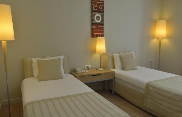 фотографии отеля Turquoise Resort Hotel & SPA изображение №19