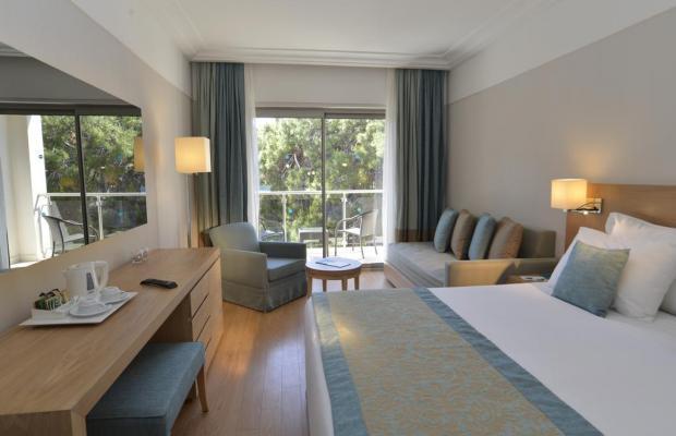 фото Turquoise Resort Hotel & SPA изображение №18