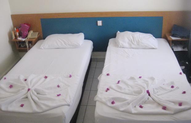 фото Aslan Kleopatra Beste Hotel (ex. Aska Kleopatra Beste) изображение №18