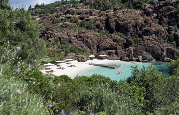 фотографии отеля D Maris Bay (ех. D-Hotel Maris; Club Resort Select Maris; Robinson) изображение №51