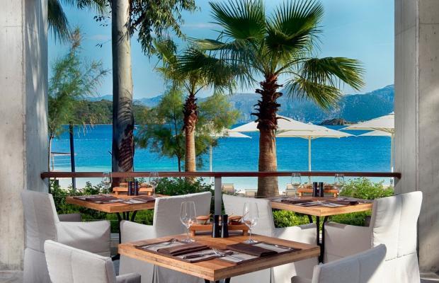 фотографии D Maris Bay (ех. D-Hotel Maris; Club Resort Select Maris; Robinson) изображение №44