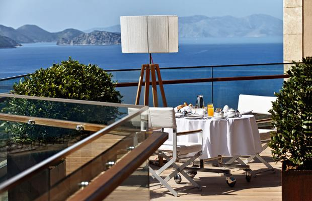 фото отеля D Maris Bay (ех. D-Hotel Maris; Club Resort Select Maris; Robinson) изображение №25