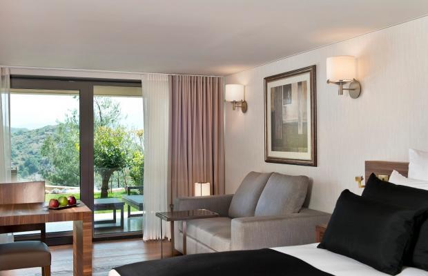фото отеля D Maris Bay (ех. D-Hotel Maris; Club Resort Select Maris; Robinson) изображение №21