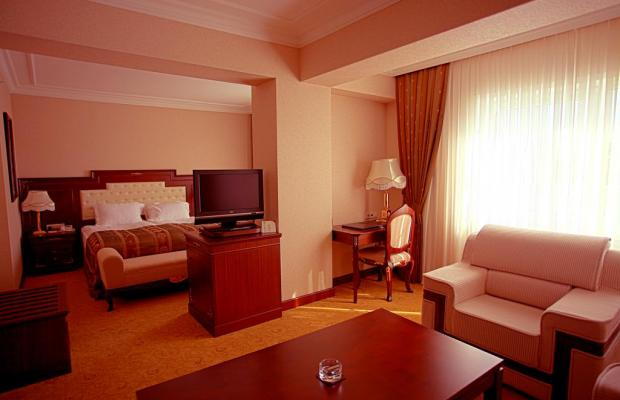 фотографии отеля Latanya Palm Hotel (ex. Latanya City Hotel) изображение №31