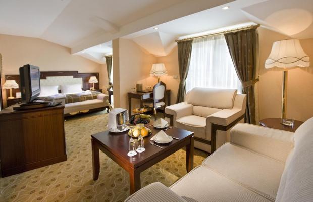 фотографии отеля Latanya Palm Hotel (ex. Latanya City Hotel) изображение №19