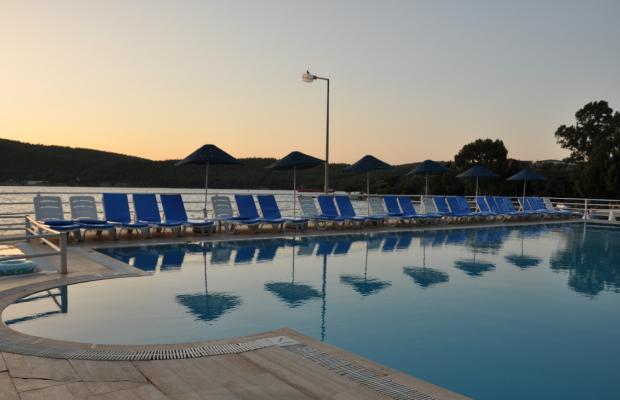 фото отеля Greenport Bodrum (ex. Aegean Garden) изображение №5