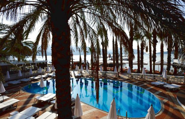фото Elegance Hotels International Marmaris изображение №54
