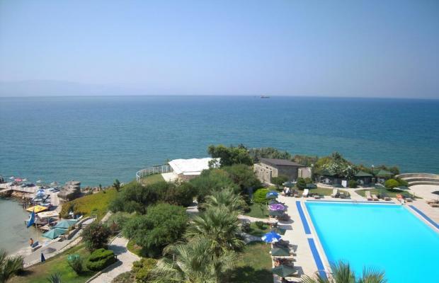 фото отеля Babaylon изображение №9