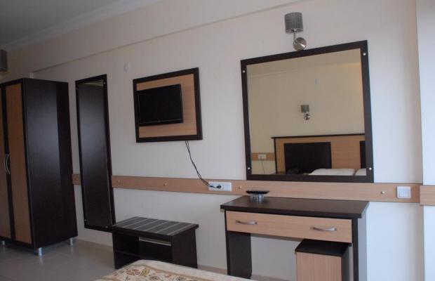 фото отеля Telmessos Hotel изображение №25