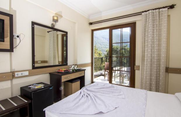 фото Telmessos Hotel изображение №2