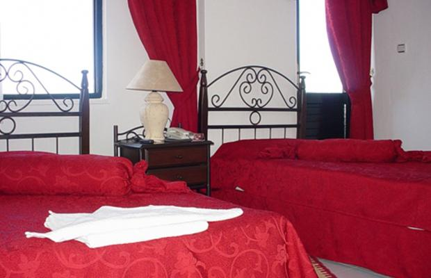 фото отеля Kleopatra Sahara Hotel изображение №13